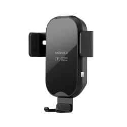 Q-Mount Wireless Billader