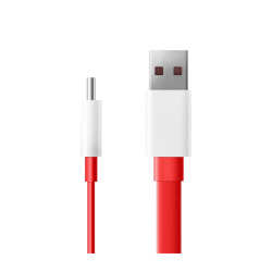 OnePlus Type-C kabel 1.5M (Original)