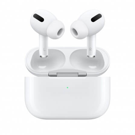 Apple AirPods Pro - MWP22ZM