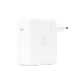 Apple 87W USB-C oplader