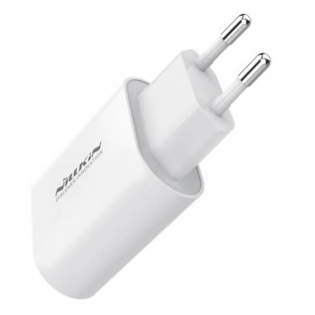Type-C Adapter (QuickCharge)