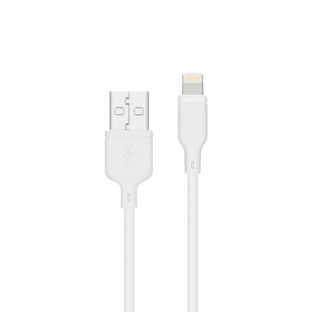 iPhone Lightning Kabel 1m
